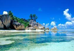 Почивка на Сейшелски острови